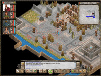Avernum Outdoors